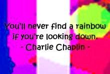 chaplin_rainbow