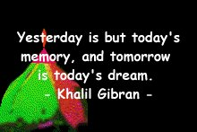 gibran_memory