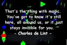 magic_charlesdelint