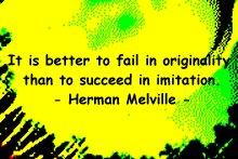 melville_original