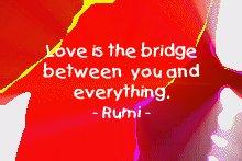 rumi_bridge
