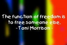 toni_morrison_freedom