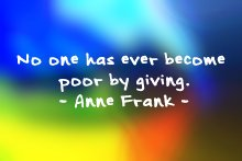 anne_frank_give