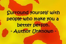 author_surround