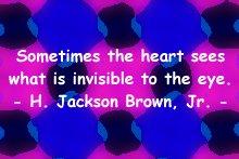 brown_heart