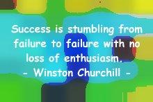 churchill_success