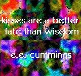 ee_kisses
