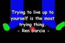 garcia_yourself