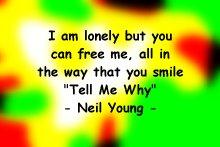 neil_young_wayyousmile