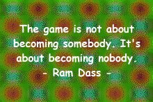 ramdass_game_best