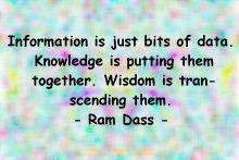 ramdass_info_best