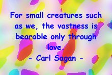sagan_smallcreatures