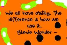 stevie_ability
