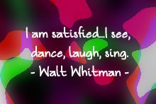 whitman_satisfied