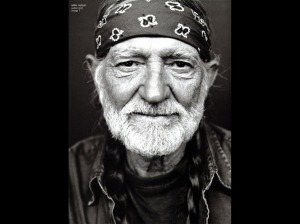 willie-nelson-marymoor-park-38