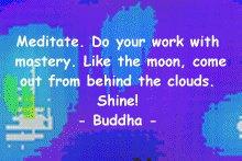 buddha_shine