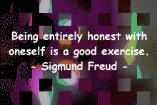 freud_honest