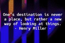 henrymiller_destination
