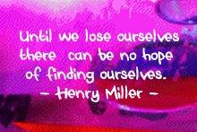 henrymiller_lost