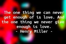 henrymiller_love1