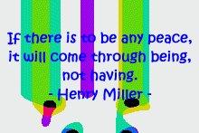 henrymiller_peace
