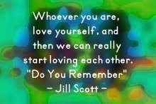 jillscott_remember2