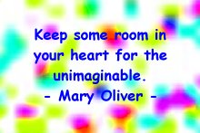 mary_oliver_roominheart