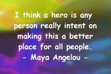 maya_hero