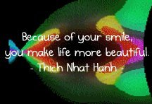 thich_smile