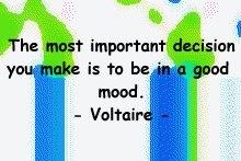 voltaire_goodmood