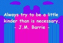 barrie_kind