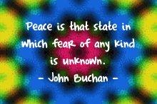 buchan_peace_large