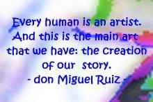 donruiz_everyhuman
