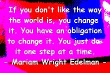edelman_change