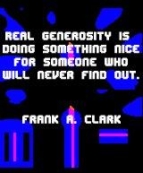 generous_clark