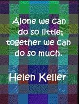 keller_together