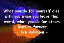 ken_robinson_others