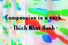 thich_compassion
