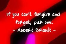 brault_forgive