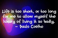 coelho_lifeistooshort_best