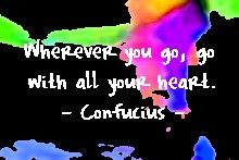 confucius_whereveryougo