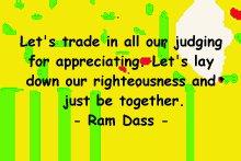 ramdass_tradein_judging