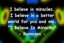 ramones_miracles