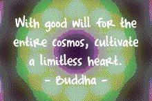 buddha_goodwill