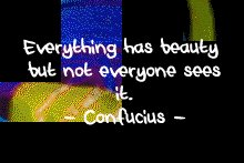 confucious_beauty