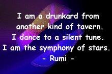 rumi_symphonyofstars