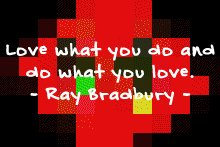 bradbury_love