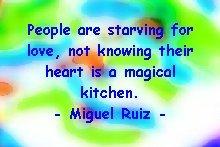 don_ruiz_magicalkitchen