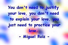 don_ruiz_practiceyourlove