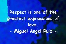 don_ruiz_respect